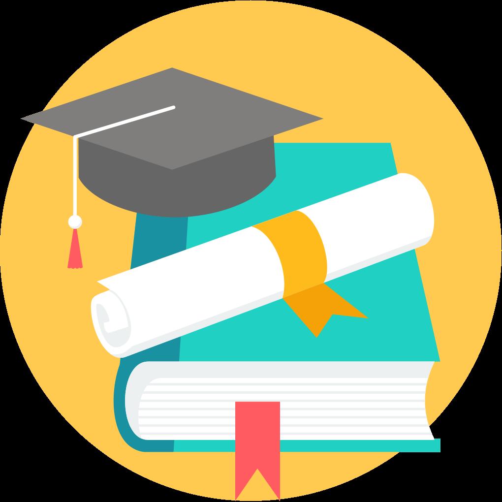 Grafik für Bildung